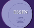 ESSFN announces support for Neurosurgical Aid Organization