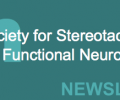 WSSFN Spring 2014 Newsletter Showcases Neurosurgical Aid Organization